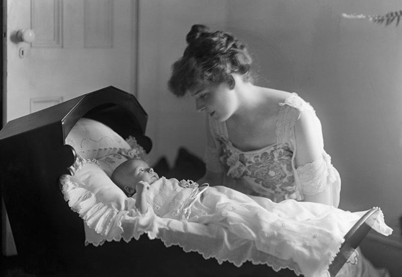 The Reality of Childbirth in the 1800s | Curious Historian